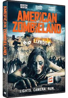 https://www.amazon.com/American-Zombieland-Kristen-Renton/dp/B082JQ8S3V/ref=sr_1_1?crid=3K4VC5DONCP7G&keywords=american+zombieland+dvd&qid=1584497319&s=movies-tv&sprefix=american+zombi%2Caps%2C299&sr=1-1
