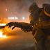 [Reseña cine] Bumblebee: La precuela que necesitábamos