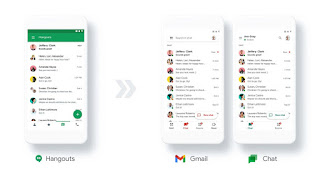 google-explains-how-hangouts-will-change-for-google-fi-users