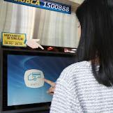 Cara Cetak / Ganti Kartu ATM BCA Sendiri Melalui CS-Digital