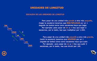 http://primerodecarlos.com/CUARTO_PRIMARIA/enero/Unidad7/actividades/mates/PASO_COMPLEJO_INCOMPLEJO.swf