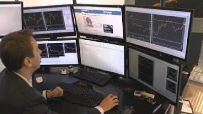 Главные центры торговли криптовалютой в мире. Страны которые действительно управляют рынком