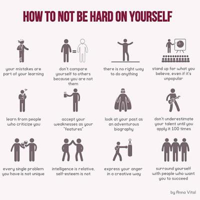 Fatores de sucesso