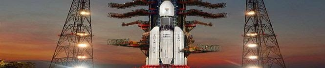 Pandemic Delays Big-Ticket Launches By ISRO This Year