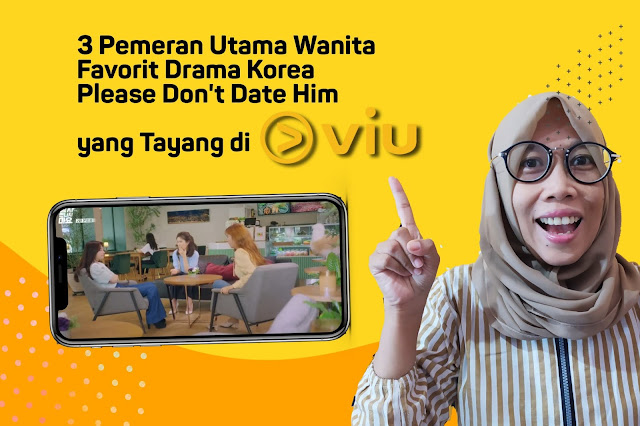 download aplikasi viu untuk laptop cara download viu di laptop viu di tv instal viu untuk laptop viu indonesia download aplikasi viu premium cara download viu di pc