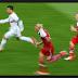 Tips cerdas menjaga stamina lari bagi pemain bola
