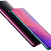 Oppo A7 Renders, Full Specifications, Price Leaked Online, Expected to Launch on November 13 in China