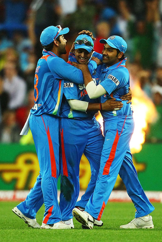 India Australia Live Match 20 20 - Ind vs Aus 2nd T20 Live