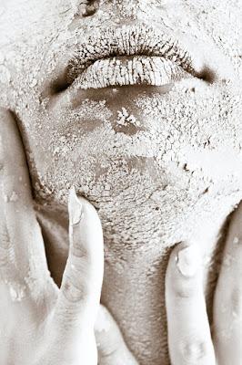 zašto imate suvu kožu i šta treba da uradite da biste je se rešili