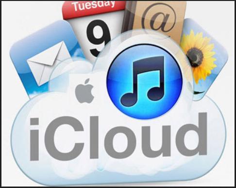 Hacker Asal Turki Ancam Hapus 300 Juta User iCloud,Jika Tebusannya Tidak Di Penuhi Apple