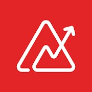 Zoho Analytics – Mobile BI Dashboards