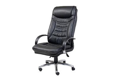 ofis koltuğu,makam koltuğu,müdür koltuğu,yönetici koltuğu,patron koltuğu,ofis sandalyesi,metal ayaklı
