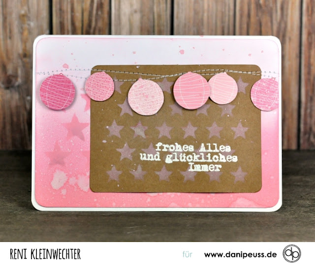 http://danipeuss.blogspot.com/2017/05/lampion-karte-mit-dem-juni-kartenkit-und-tim-hotz-oxide-ink.html