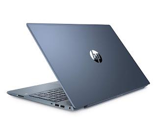 idea de regalo para emprendedores laptop ejecutiva