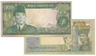 Sejarah Bank Indonesia di Bidang Sistem Pembayaran Periode 1959-1966