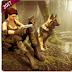 Secret Agent Lara : Frontline Commando TPS Game Tips, Tricks & Cheat Code