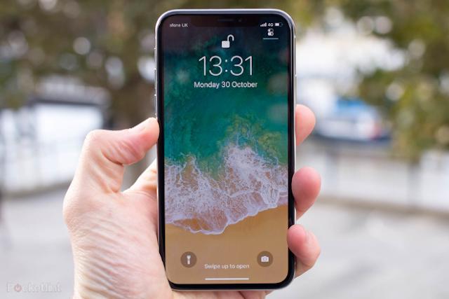 Ulasan Apple iPad Air (2019): Tepat