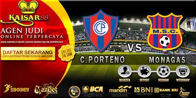 https://agenbolakaisar168.blogspot.com/2018/05/prediksi-bola-cerro-porteno-vs-monagas-24-mei-2018.html