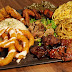 Kedai Makan Fei & Ali : Tempat Makan Menarik Di Shah Alam Selangor