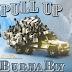 [Music Download]: Burna Boy – Pull Up
