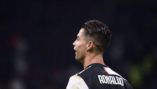 Cristiano Ronaldo a appelé un joueur du Barça pour le recruter