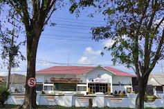 Sssstttt.....! Dugaan Korupsi DD dan ADD Desa Sei Siur TA 2019-2020 Masuk Tahap Penyidikan