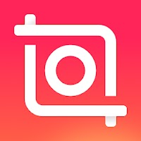 InShot - Video Editor & Video Maker v1.645.278 (Pro)