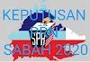 Keputusan PRN Sabah 2020