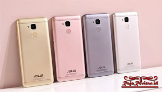 Review Zenfone 3 Max, Review Zenfone 3 Max Indonesia, Review Zenfone 3 Max Zc553kl