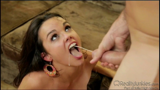 Epic hd cumshot cumpilation 1 6
