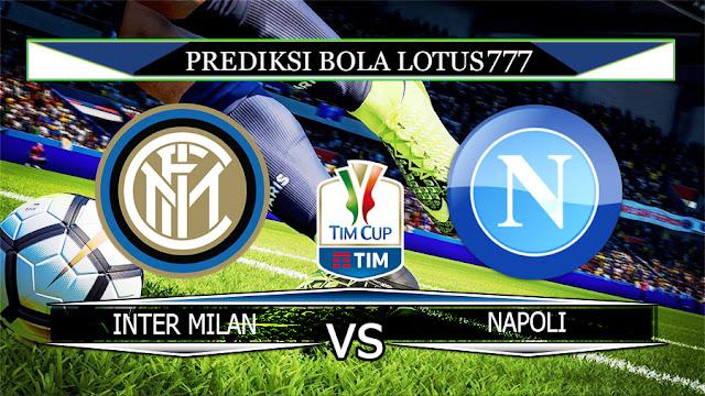 https://prediksilotus777.blogspot.com/2020/02/prediksi-inter-milan-vs-napoli-13.html