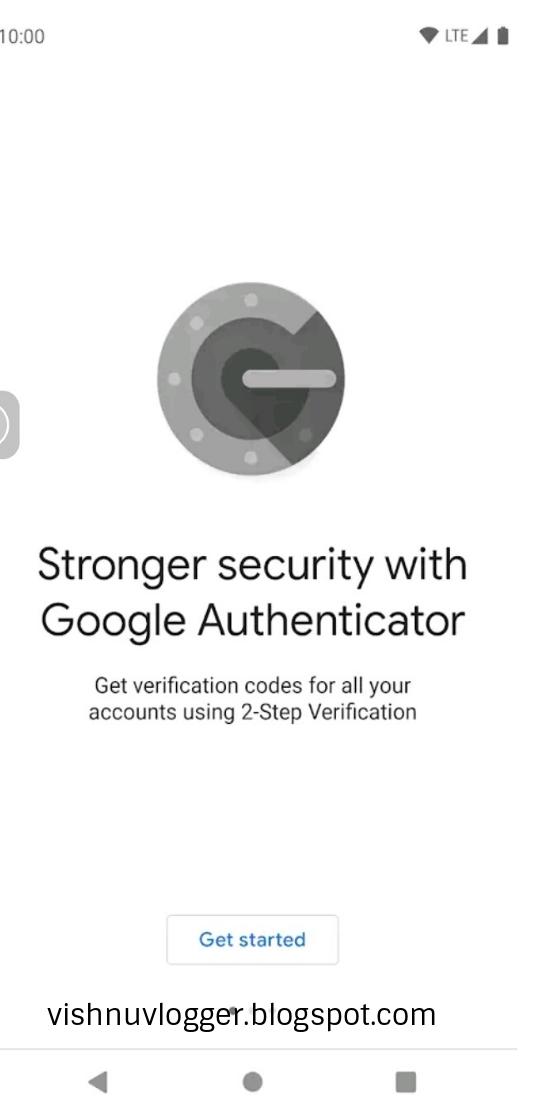best authenticator app