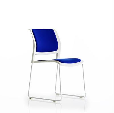 goldsit,mars,konferans sandalyesi,metal ayaklı,geçmeli
