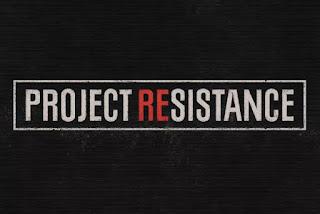 Capcom Resmi Umumkan Project Resistance, Game Terbaru Resident Evil