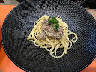 yumzaa-mini-meal-spaghetti-carborana