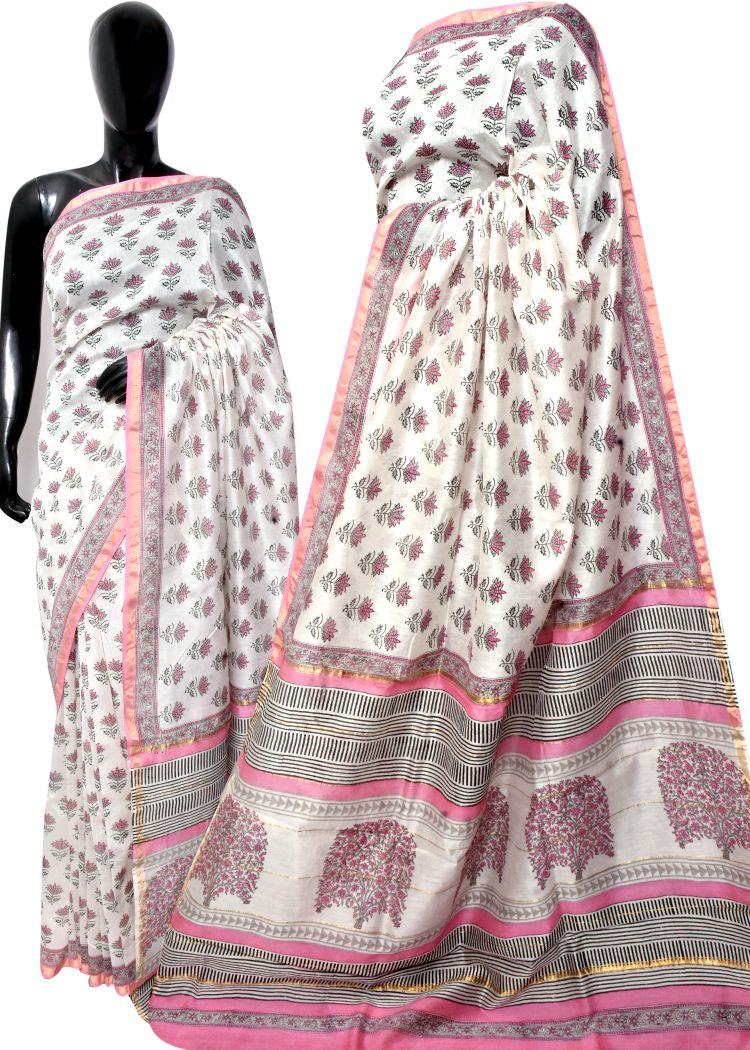 how to buy a silk saree
