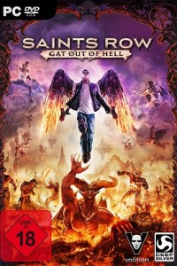 Download Saints Row Gat out of Hell Full Version – RELOADED