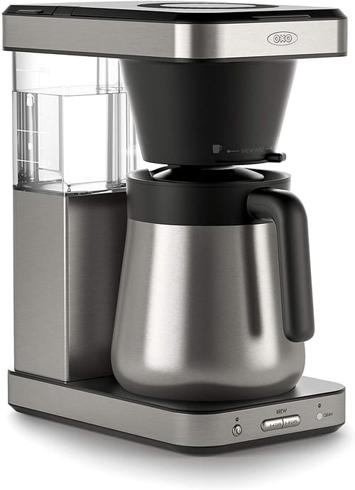 OXO 8718800 Brew 8 Cup Coffee Maker