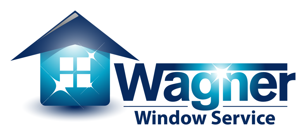 Wagner Window Service