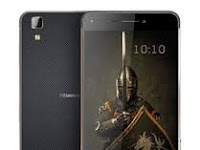 Flashing Firmware Files Hisense F18 Bootloop 100% OK