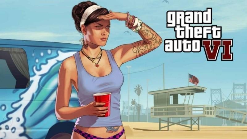 Jason Schreier Confirms Latest GTA 6 Rumors Including 2025 Release Date