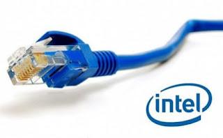 الأداة, الرسمية, من, انتل, لتحديث, وتعريف, كارت, الشبكة, ( الانترنت, ) Intel ,Network ,Adapter ,Driver
