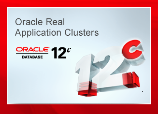 DBA Central: Oracle 12c RAC Installation on Linux 7 Using DNS