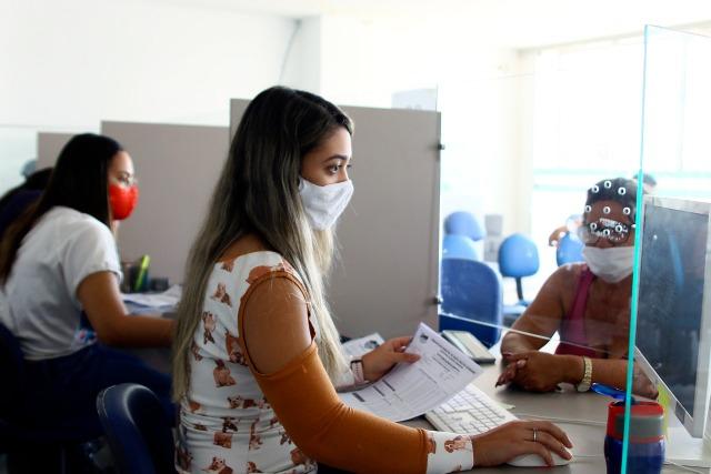 Prefeitura de Santa Cruz oferece 10% de desconto no IPTU 2021 e até 70% de desconto no Refis