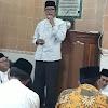 Safari Berlanjut Ke Masjid Taqwa Tanah Kampung