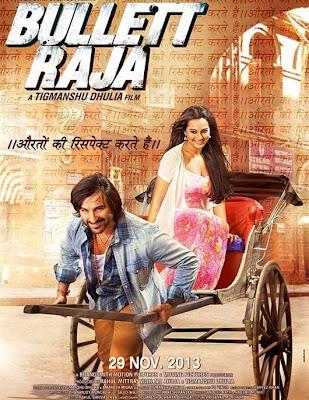 bullet-raja-poster-first-look