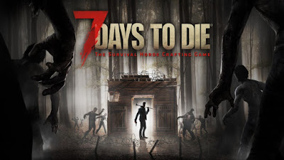 7 Days to Die (Xbox One Edition)