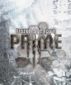 Frozen Synapse Prime - PC (Download Completo em Torrent)