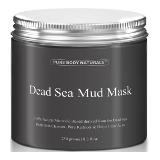Dead Sea Mask Pure Body