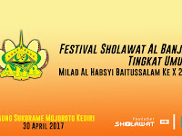 Download Mp3 & Video FesBan Milad AHB 2017 (Full Update)
